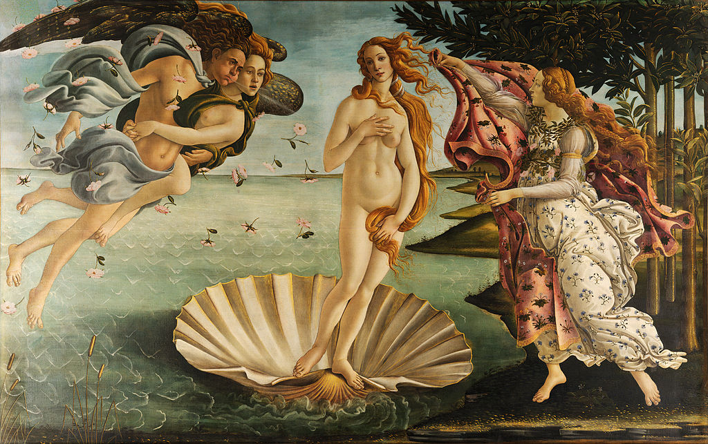 Sandro_Botticelli_-_La_nascita_di_Venere_-_Google_Art_Project_-_edited